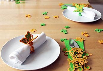 Restaurant Industry_trotec