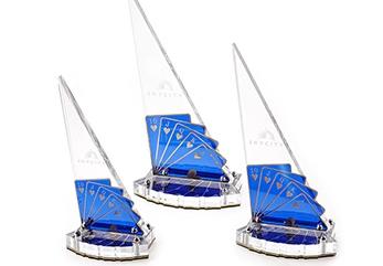 Trotec_Awards_Trophies