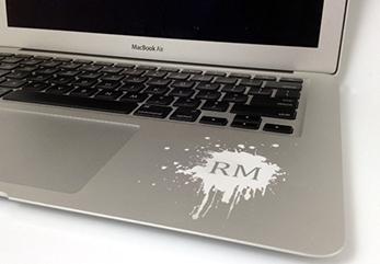 Trotec_Smartphones_laptops