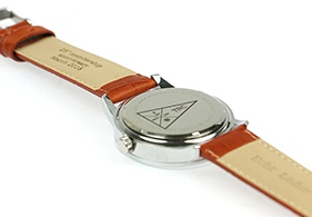 Trotec_Watches_Sample